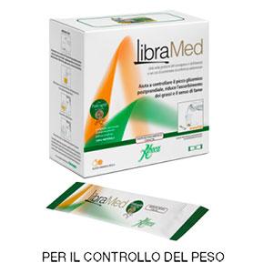 LibraMed | Erboristeria Il Girasole Ravenna