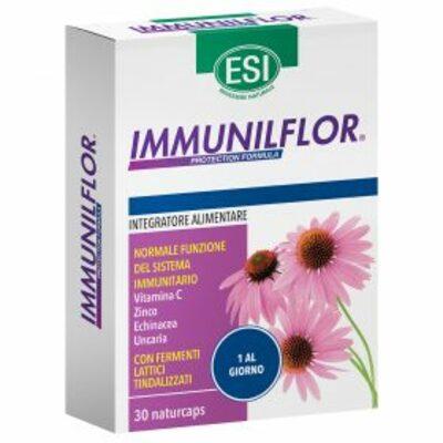 Immunilflor