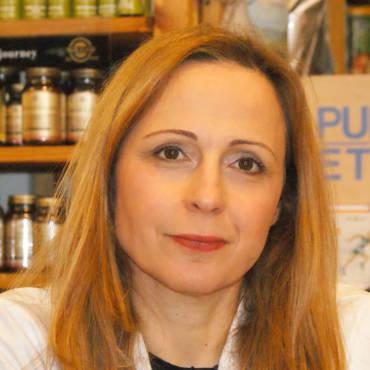 Laura Fabris