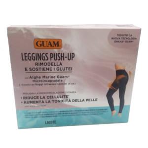 Leggings | Erboristeria Il Girasole