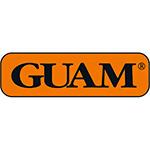 guam-1.jpg