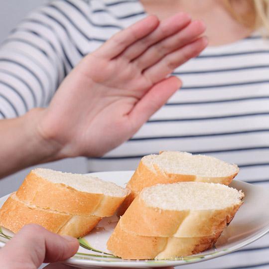 Intolleranze Alimentari | Erboristeria Il Girasole Ravenna
