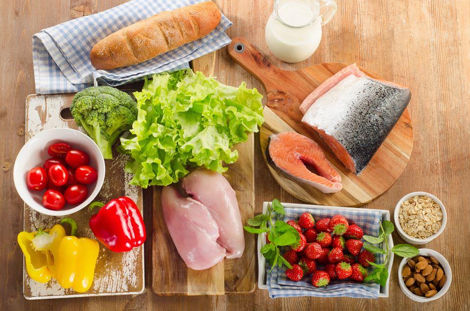 Dieta 3EMME | Erboristeria Il Girasole Ravenna