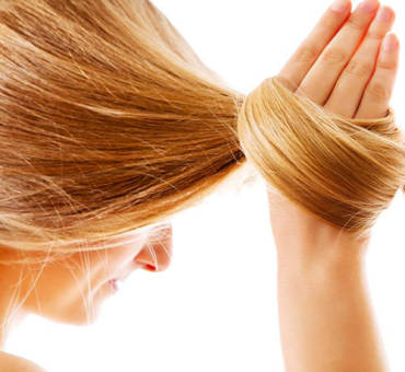 Biokap: Un rimedio naturale per la caduta dei capelli