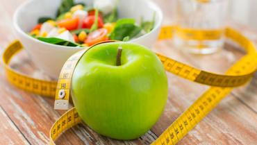 Metodo 3Emme per il benessere