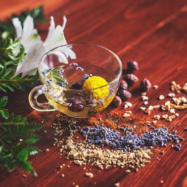 Rimedi naturali e detox per purificarti dopo le feste