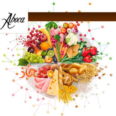 Per un'alimentazione consapevole impara a conoscere il tuo picco glicemico