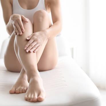 La pomata Benex è da anni sinonimo di benessere ed energia per le tue gambe