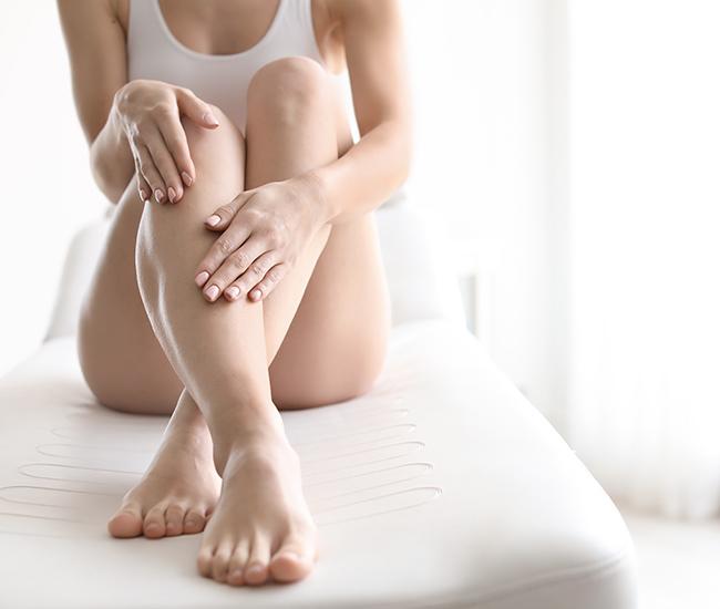 La pomata Benex è da anni sinonimo di benessere ed energia per le tue gambe. | Erboristeria Il Girasole Ravenna