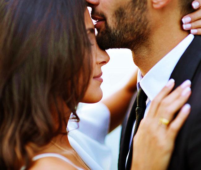 Ritrova vigore e desiderio sessuale in modo naturale con Prodeco Pharma | Erboristeria Il Girasole