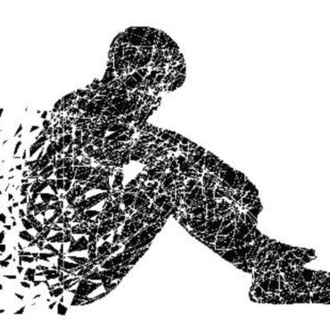Ansia e Depressioni: le differenze