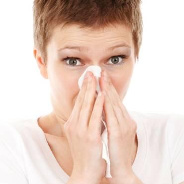 Sistema immunitario e prevenzioni degli acciacchi stagionali