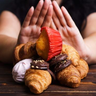 Come combattere la fame nervosa