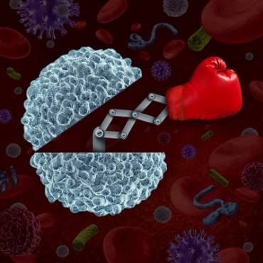 Mal di gola, prime influenze: come alzare le difese immunitarie