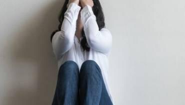 Ansia depressione e insonnia: trarre forza da un momento difficile