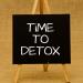 Rimedi naturali e detox per depurarti e dopo le feste natalizie