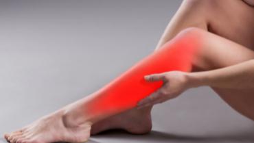 Consigli e rimedi per donare alle tue gambe benessere, leggerezza e freschezza