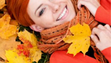 Winter Blues: i nostri consigli per prevenire e contrastare i disturbi legati al cambio di stagione